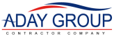 Aday Group | Contractor Company